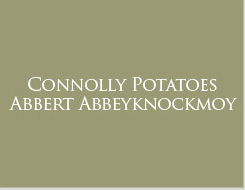 connolly-potatoes