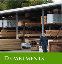 Agri Departments