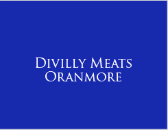 divilly-meats-oranmore