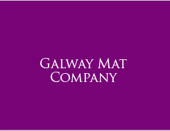 galway-mat-company