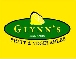 glynns-fruit-and-vegetables
