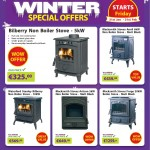 stove feb offers 14 A4