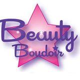 beauty-boudoir-logo-k